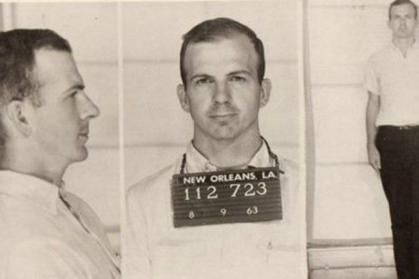 JFK-Assassination-Conspiracy-Tour-image-3